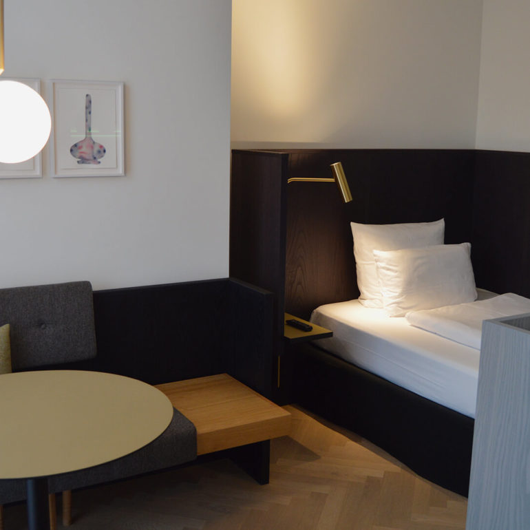 melter-hotel-komfort-apartment-single