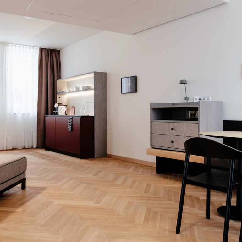 melter-hotel-deluxe-apartment
