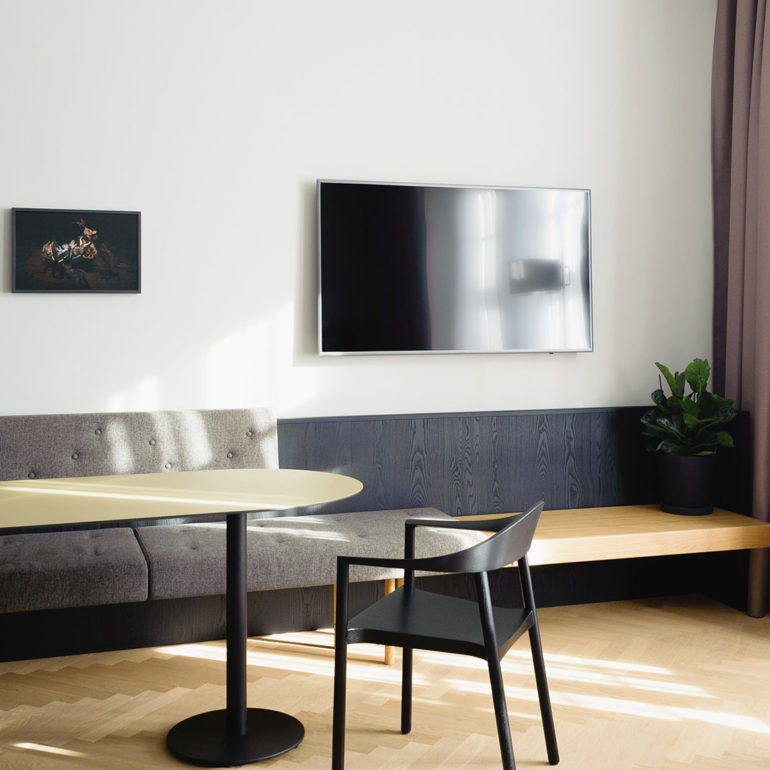 melter-galerie-chilout-lounge